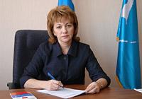 На этой странице собраны материалы по запросу кандидаты на выборы 14 марта 2010 в магнитогорске